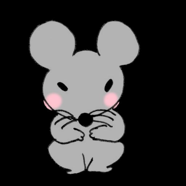 ネズミ駆除 東京